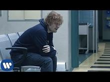 Ed Sheeran - Small Bump