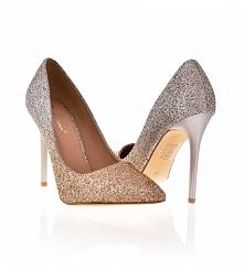 Sklep z obuwiem www,stylowe...
