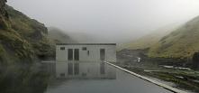 7 PROSTYCH SPOSOBÓW BY NIE ZBANKRUTOWAĆ NA ISLANDII. Podróż do Islandii wiąże...