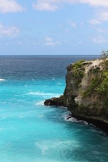 Bali - więcej ujęć po kliknięciu w zdjęcie