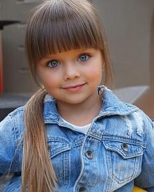 Jak lalka