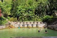 Bali - Hot Springs - więcej ujęć z Bali znajdziecie po kliknięciu w zdjęcie