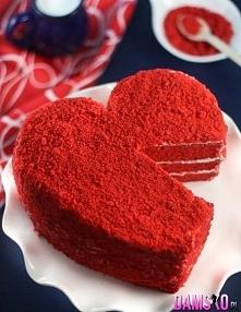Ciasto też jest dobrym pomysłem. Ale nie tylko babeczki to co umiecie takie jakie macie zdolności. Moja mamusia była zadowolona.