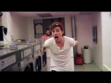 Charlie Puth - Look At Me Now [Official Video]