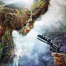 Zabijamy to co na świecie jest piękne..
