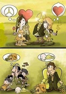 Poplątane. Zacznijmy doceniać to co mamy, bo życie potrafi być piękne. Doceniajmy, matki.. te biedne i te bogate.. ojców, którzy nie są biologicznymi, ale kochają. Nie ważne czy...