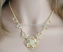 biżuteria, ślub
