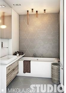 piękna łazieneczka :)