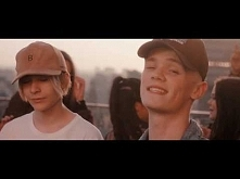 Bars and Melody - Thousand ...