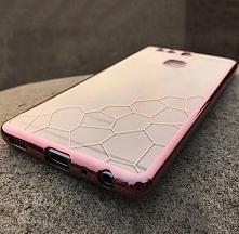 Wyjątkowe etui dla Huawei!