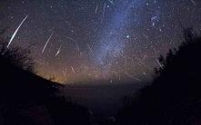 Numer 11 kończący nasz długi dzień :) Wspólne oglądanie gwiazd, aż do momentu...