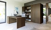 Projekty nowoczesnych wnętrz i domów HomeKONCEPT