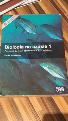podręcznik st. b.dobry 20zł + wysyłka