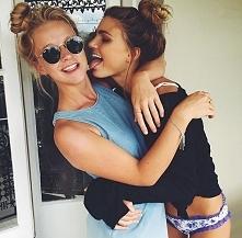 Jak być jeszcze lepszą przyjaciółką? - LINK W KOM!