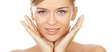 Manualne oczyszczanie twarzy - jak działa?