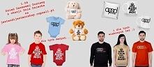 Dzień Darmowej Dostawy z okazji Dnia Dziecka!  jestaudijestmocshop.cupsell.pl