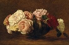 Francuski malarz i grafik H...