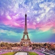 Moje marzenie
