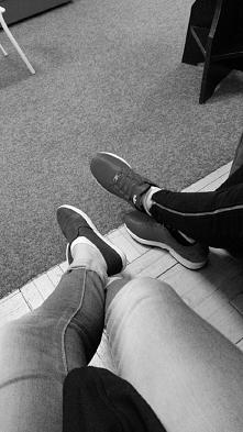 Chillout po szkole ;-)