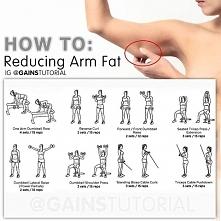 Ćwiczenia na ręce...