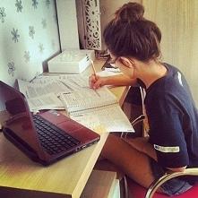 Szkoła: Egzamin ósmoklasist...