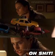 Shit!!