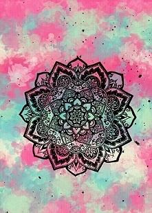 kwiateczek