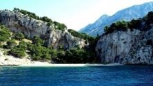 #Croatia #Chorwacja #Makars...