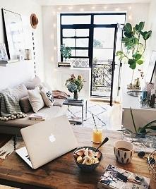 Cudowny pokój ;)