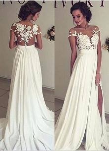 Sukienka Milla Nova model S...