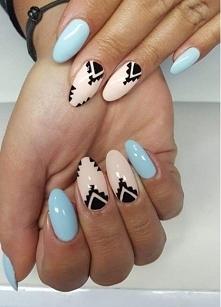Dziewczyny doradźcie mi . Co sądzicie o zawodzie stylistki paznokci? Wszyscy ...