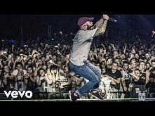 Jon Bellion - All Time Low ...