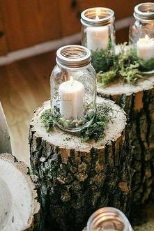 Portal Weselnapolska/blog Dekoracje ślubne, inspiracje i pomysły.