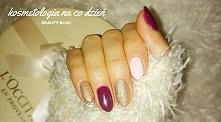 Dziewczyny czy macie problem z odpryskującym kolorem po wykonaniu manicure hy...