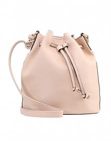Lubicie torebki typu worek?...
