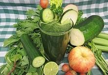 Wypij to, aby oczyścić wątrobę i schudnąć w ciągu 72 godzin