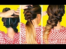 ★ CUTE 2017 SUMMER HAIRSTYLES