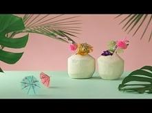 Mango Tiki Fizz
