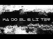Kadoel - o Tak (beatbox skit)