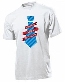T-shirt Idealny dla Waszego...
