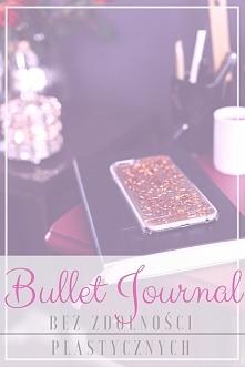 Idealny Bullet Journal - pr...