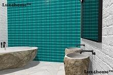 Nasze wyjątkowe #wannyzkamienia ... #kamiennewanny #wanny #łazienki #architekturawnetrz #lazienka #wanna #projektylazienek #kamien #umywalkizkamienia #importerkamienia #projekto...