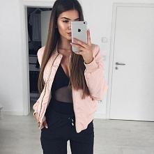 Selfie #girl#beautyful