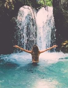 25 metod na bycie szczęśliw...