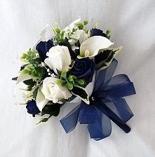 Portal Weselnapolska Bukiety ślubne, kwiaty na ślub, inspiracje i pomysły.