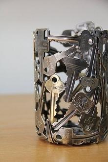 klucze :)