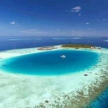 Baros, Malediwy. <3