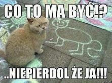 hahahah,  przesłodki ♡♡