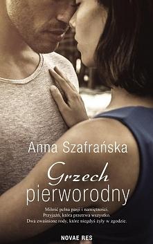 Anna Szafrańska stworzyła p...