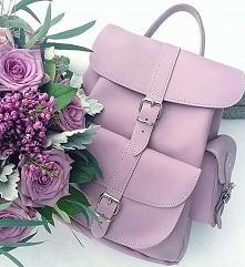 Idealne wszystko, a ten kolor *.* nie mogę się napatrzeć :)